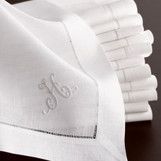 Traditional Napkins by Neiman Marcus
