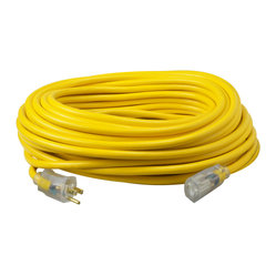 Extension Cord Home Office Products: Find Desks, Office Chairs, File Cabinets and Bookshelves Online