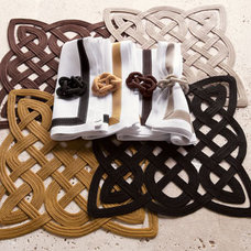 Traditional Placemats by Horchow