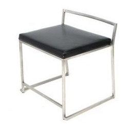 Fuji Super Single Chair -