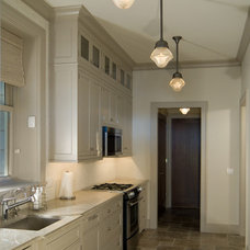 Traditional Kitchen Lighting And Cabinet Lighting by Brass Light Gallery