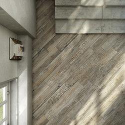 Unicom Starker Kauri Wood Series -