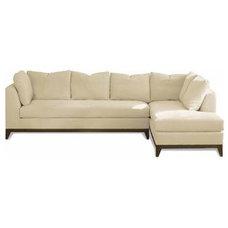 Sectional Sofas by Kravet