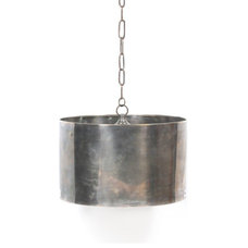 Industrial Pendant Lighting by Indeed Decor