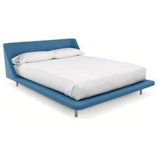 Modern Beds by Blu Dot