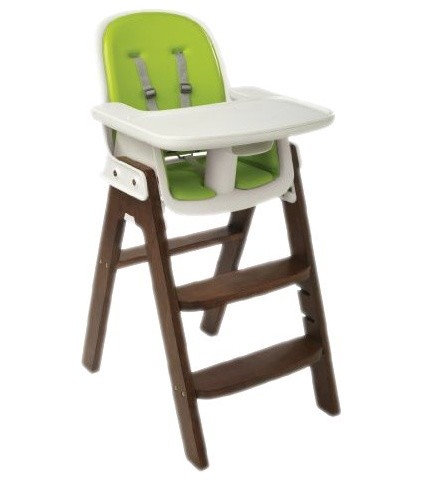 Modern Highchairs by Baby Grand