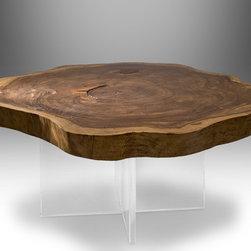 VITA TABLE - Vita Table -