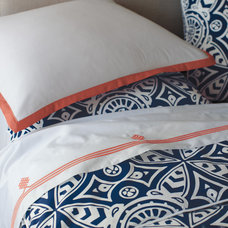 Traditional Duvet Covers And Duvet Sets by Serena & Lily