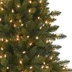 Berkshire Mountain Fir™ Artificial Christmas Tree -