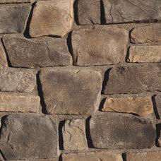 Traditional  by Eldorado Stone