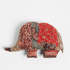 Asian Pillows by Urban Outfitters