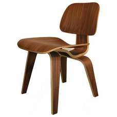 Modern Chairs by Brickell Collection
