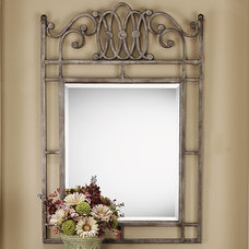 Traditional  by Wayfair