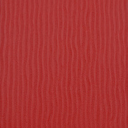 Bijou Coverings - Luxury Faux Leather Upholstery Fabric Sold By The Yard, Anja 09 - This luxury faux leather material is great for all indoor upholstery applications including residential and commercial. This pattern is uniquely made to combine luxury with durability. This fabric will add an exotic touch to upholstered items such as sofas, chairs, seat cushions (decorative pillows), ottomans and headboards. To clean please use mild soap and water. Do not use alcohol based cleaning agents. Minimum purchase is 1 yard.