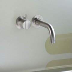 bathroom faucets by vola.com