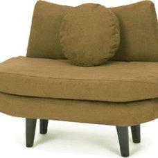 Modern Chairs by Boom USA
