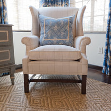 Contemporary Rugs by Schroeder