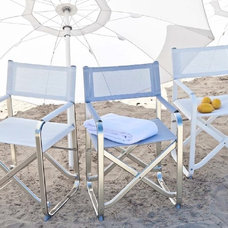 Patio Furniture And Outdoor Furniture by Corradi Outdoor Living Space