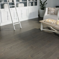 Oak Nord Sea - Nord Sea is a neutral color that would create a perfect balance in contemporary interiors styled in a bold and extravagant way.