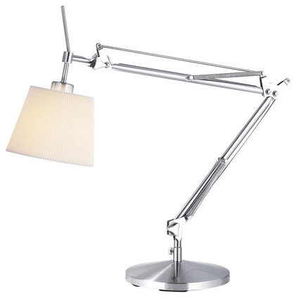 Contemporary Desk Lamps by Lighting Direct