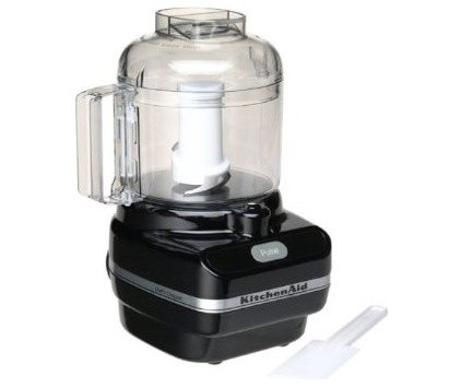 contemporary blenders and food processors by Amazon
