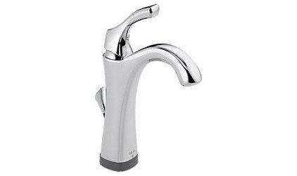 Contemporary Bathroom Faucets Contemporary Bathroom Faucets