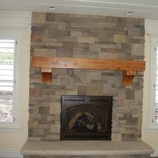 Traditional Living Room DSC_0200.JPG