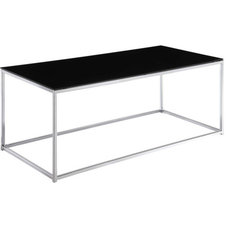 Modern Coffee Tables by Walmart