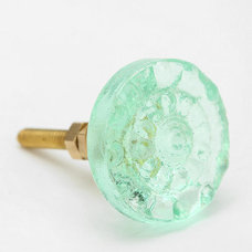Contemporary Knobs by Urban Outfitters