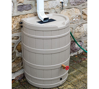 Traditional Watering And Irrigation Equipment by Burpee