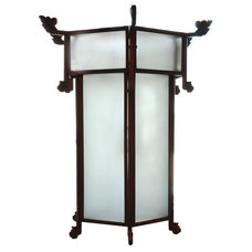 Asian Pendant Lighting by 1stdibs