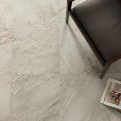 floor tiles by World Class Tiles