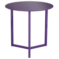 Modern Side Tables And Accent Tables by Lamps Plus