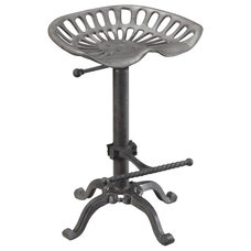 Industrial Bar Stools And Counter Stools by Amazon