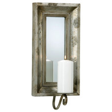 Contemporary Wall Lighting by Arcadian Home & Lighting