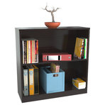 Knick Knack Shelf Living Room Design Ideas Pictures