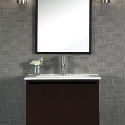 Discussions.. Bathroom Vanities and Sink Consoles on Houzz