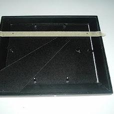 DSCF0953.JPG (320×240)