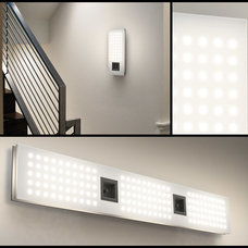 Modern  by Blackjack Lighting
