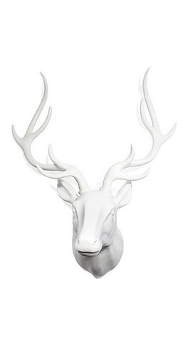 Sensible Solutions In Now Deer Antler Spray Reviews - For Adults