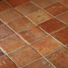 Wall And Floor Tile by ANN SACKS