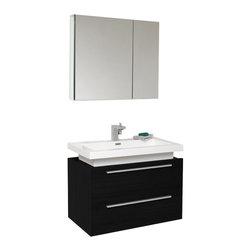 Shop Two Drawer Bathroom Vanities on Houzz