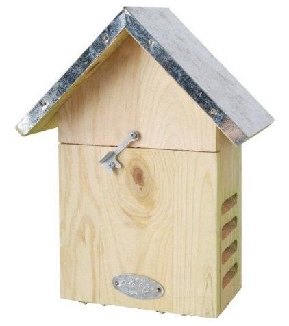 Modern Outdoor Decor by Garden Secret Gifts