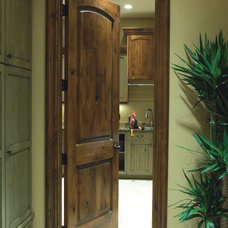 Traditional Interior Doors by Interior Door & Closet Company | Los Angeles, CA
