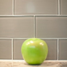 Tile by HighCraft Builders
