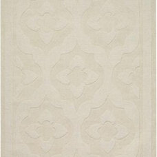 Rugs by Home Decorators Collection