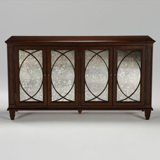 Traditional Buffets And Sideboards by Ethan Allen