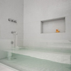 by Canaroma Bath & Tile
