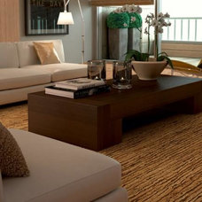 Flooring by Siena Flooring Designs