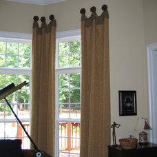 by Gloria's Window Creations